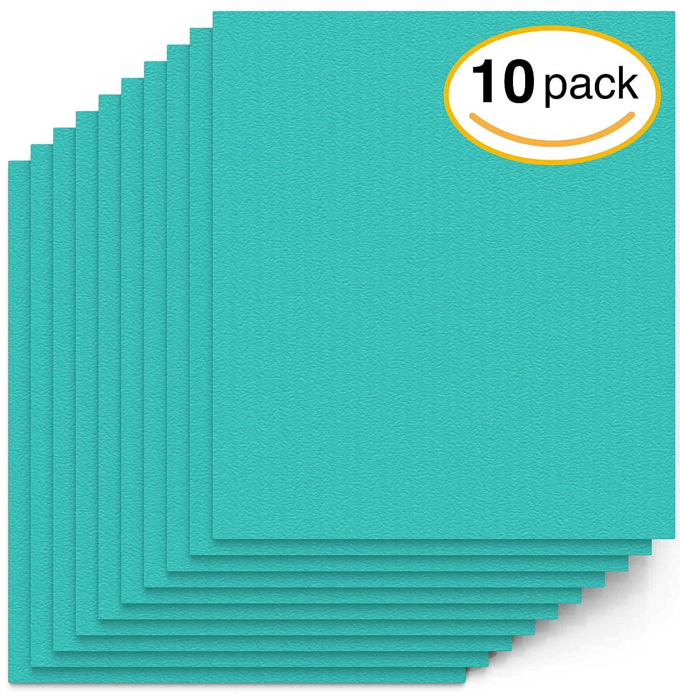 Swedish Dishcloths Wholesale Sponge Cloth - Bulk 10 Pack Reusable Eco-Friendly Biodegradable Cellulose Cleaning Dishcloth Towels for Kitchen, Car - Modern Absorbent Dish Sponge Cloth Hand Towel Optim International