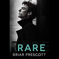 Rare (English Edition)