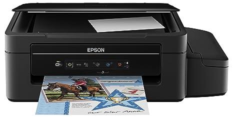 EPSON ECOTANK ET-2500 5.760X1.440