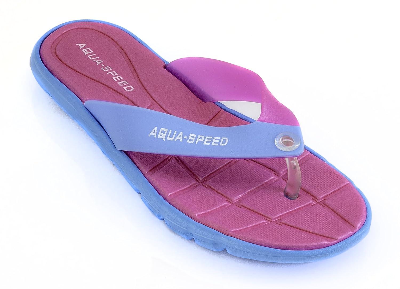 Aqua-Speed-Scarpe da donna, da spiaggia/bagno per scarpe: Amazon.it: Sport  e tempo libero