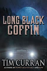Long Black Coffin Kindle Edition