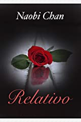Relativo Parte 1 (Spanish Edition) Kindle Edition
