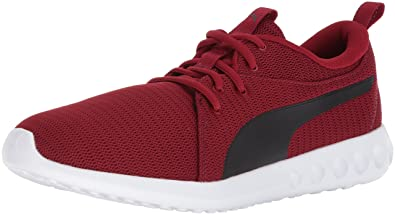 11e39349e71c Puma Men s Carson 2 Shoe  Buy Online at Low Prices in India - Amazon.in
