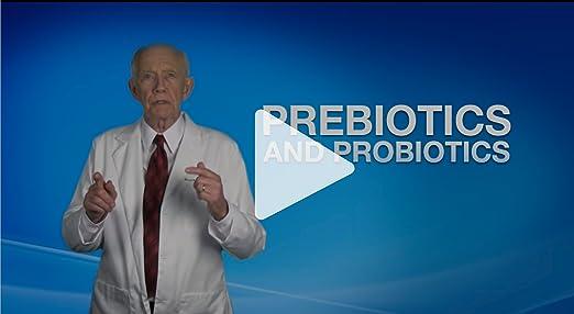 Amazon.com: Prebiotin – Prebiotic Dietary Supplement Fiber ...