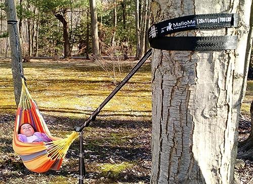 best hammock straps   hammock tree straps buying guide and reviews  rh   hammockstandexpert