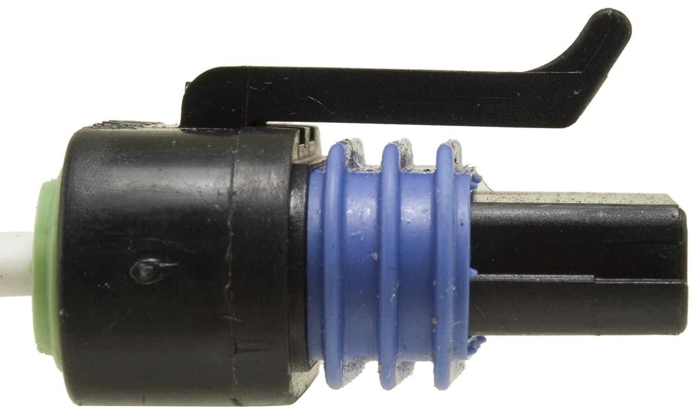 Wells 556 Engine Camshaft Position Sensor Connector