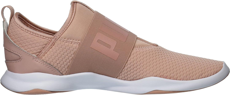 PUMA Women's Dare WNS En Pointe Sneaker