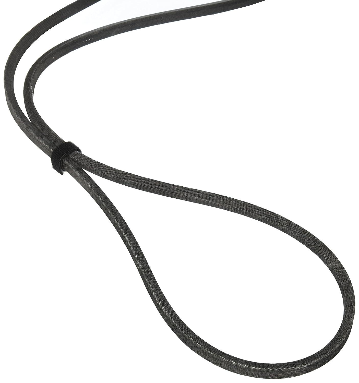 Stens 265-053 Belt Replaces Husqvarna 532 10 60-85 Sears 106085X John Deere M84075 AYP 106085X Craftsman 106085X AYP 106085XR 79-Inch by-1//2-inch