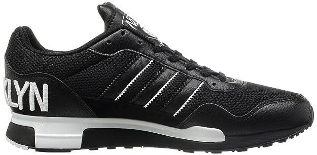 e4a66de9 adidas originals zx 900 mens trainers d65721