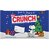 Nestle Crunch Giant Giftable Holiday Bar, 1 lb.