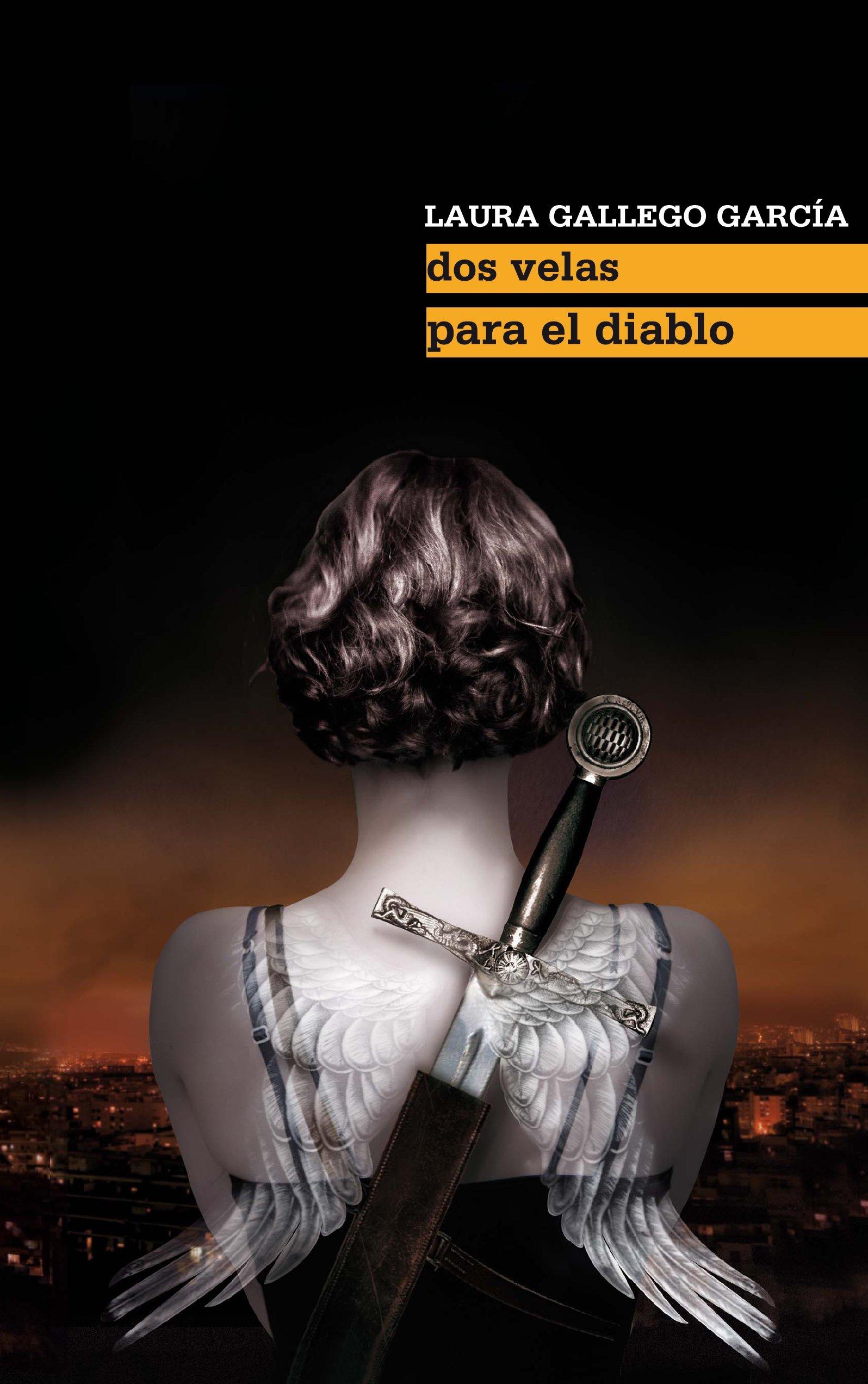 Download Dos velas para el diablo / Two Candles for the Devil (Spanish Edition) PDF