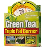 Irwin Triple Fat Burner 30ct
