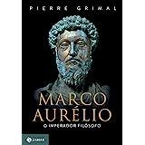 Marco Aurélio: O imperador filósofo