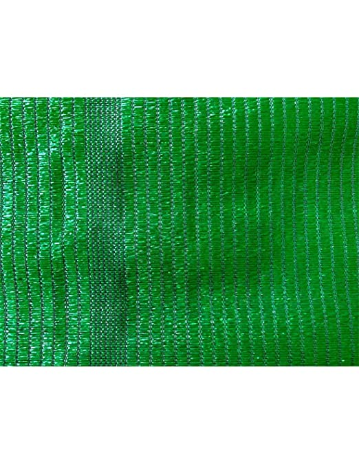 Jardin202 2 m. de Ancho - Malla de Ocultacion Verde - Rollo 50m ...
