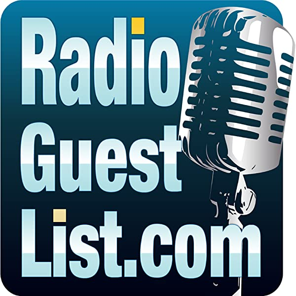 Amazon com: Podcasts and Radio Shows Directory 2018: 500+