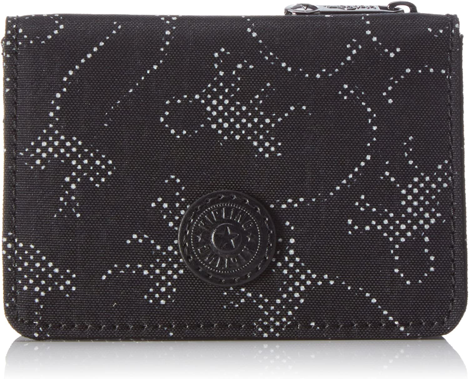Kipling Alethea Women's Purse
