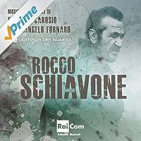 Rocco Schiavone (Colonna sonora originale della fiction TV)