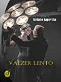 Valzer lento (Black & Yellow)