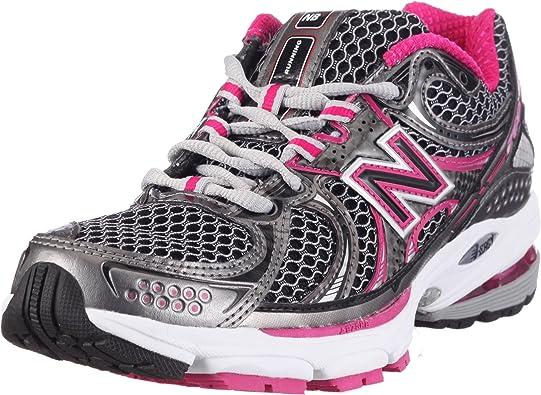 new balance running women