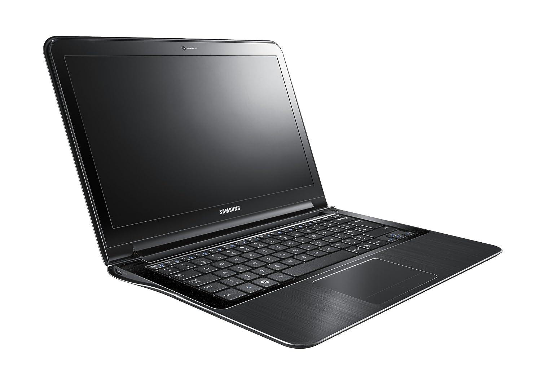Samsung NP900X3C-A04US Elantech Touchpad Driver Windows XP