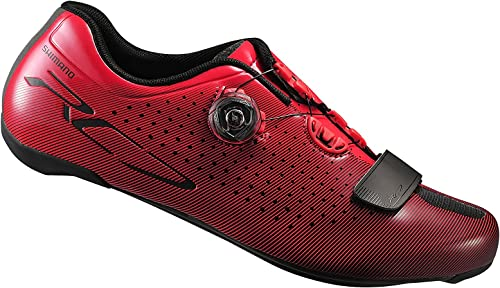 release info on crazy price various colors Amazon.com   SHIMANO SH-RC7 Cycling Shoe - Men's   Tennis ...