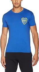 quite nice afcd6 285dd Amazon.com: Boca Juniors