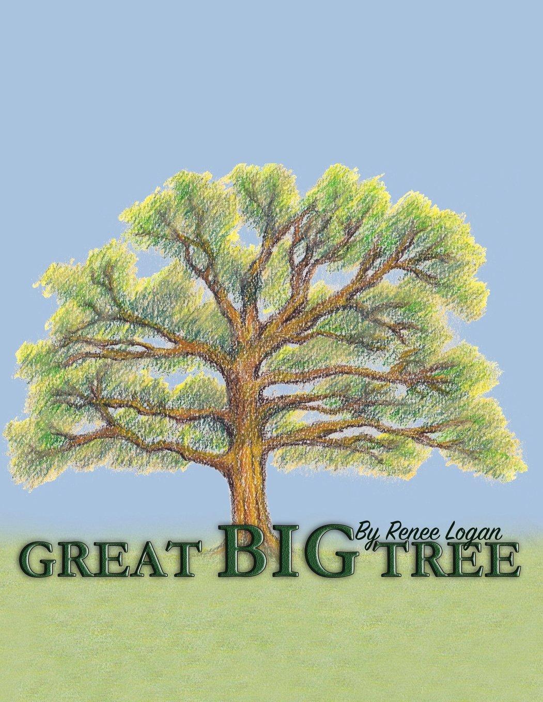 Read Online Great Big Tree PDF