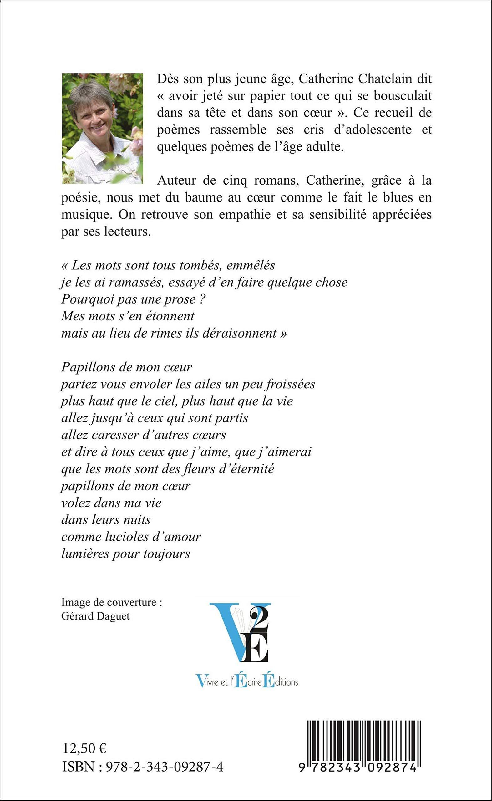 Amazonin Buy Papillons De Mon Coeur Book Online At Low