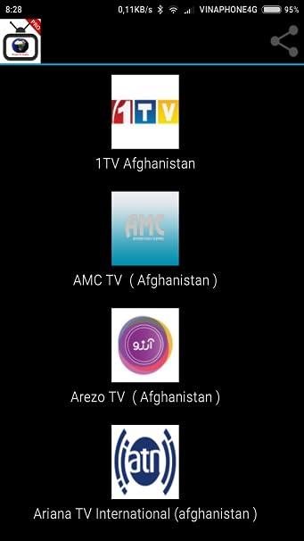 Watan Tv Frequency 2019