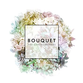Buy Bouquet Online at Low Prices in India | Amazon Music Store