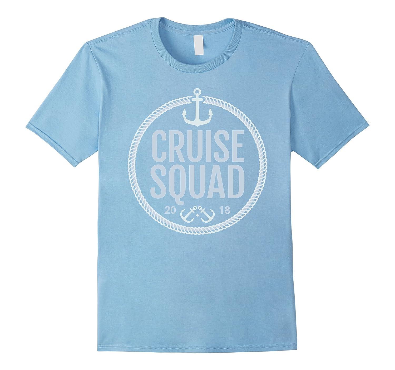 Womens Cruise Shirt Funny Family-Veotee