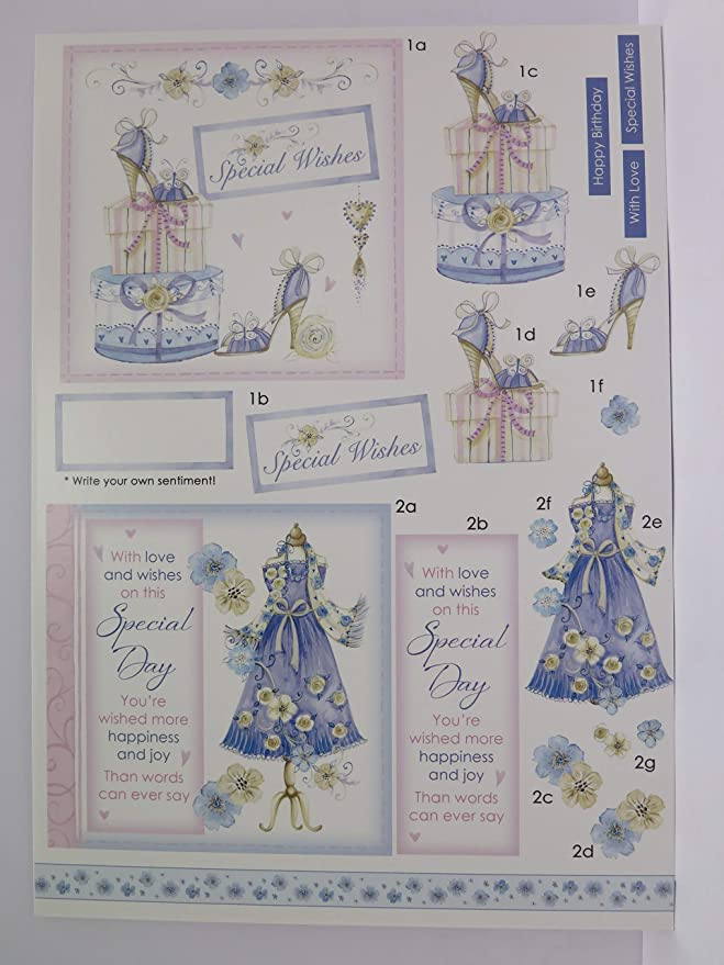 PK 2 MOTHERS DAY GREETING BEST MUM IN WORLD TOPPERS FOR CARDS /& CRAFTS