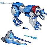 Voltron Legendary Blue Lion