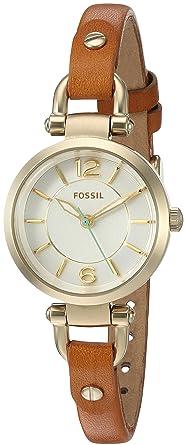 Fossil ES4000 Karóra