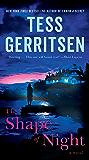 The Shape of Night: A Novel
