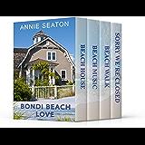Bondi Beach Love Boxed Set