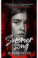 Summer Song: Journey Home Kindle Edition