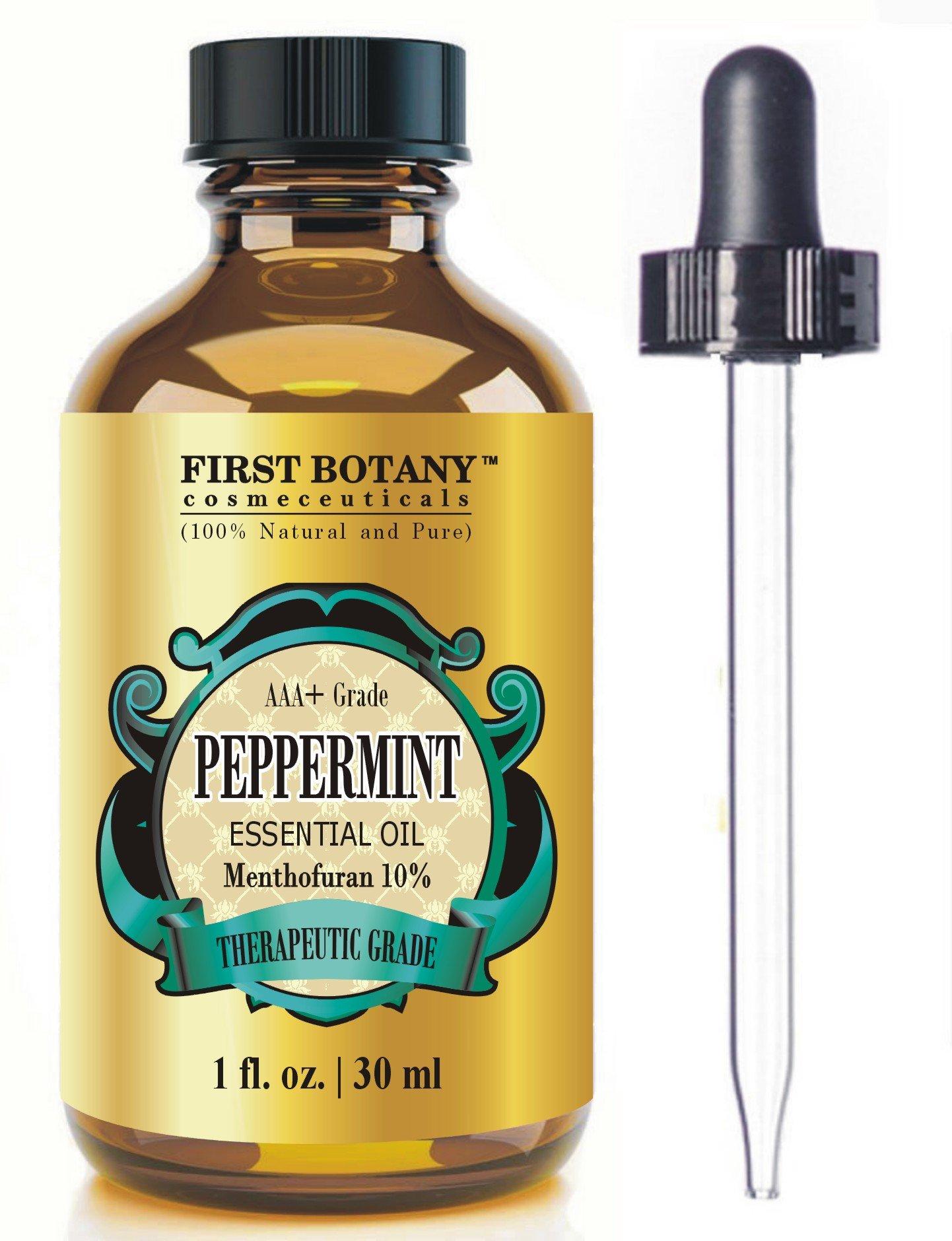 Amazon com : Bulgarian Lavender Essential Oil 1 fl oz, 100