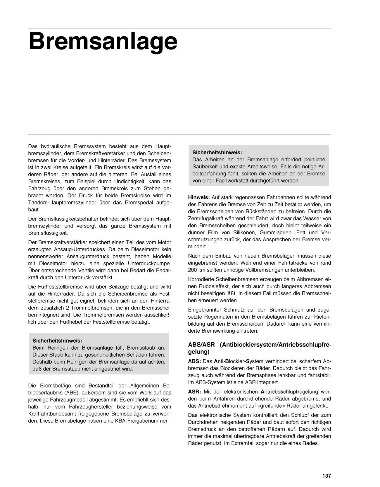 Beste Primus Bremssystem Schaltplan Galerie - Der Schaltplan ...