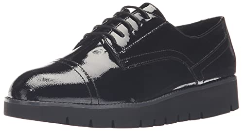 TG.38 Geox D Blenda C Brogue Donna