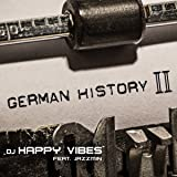 German History II