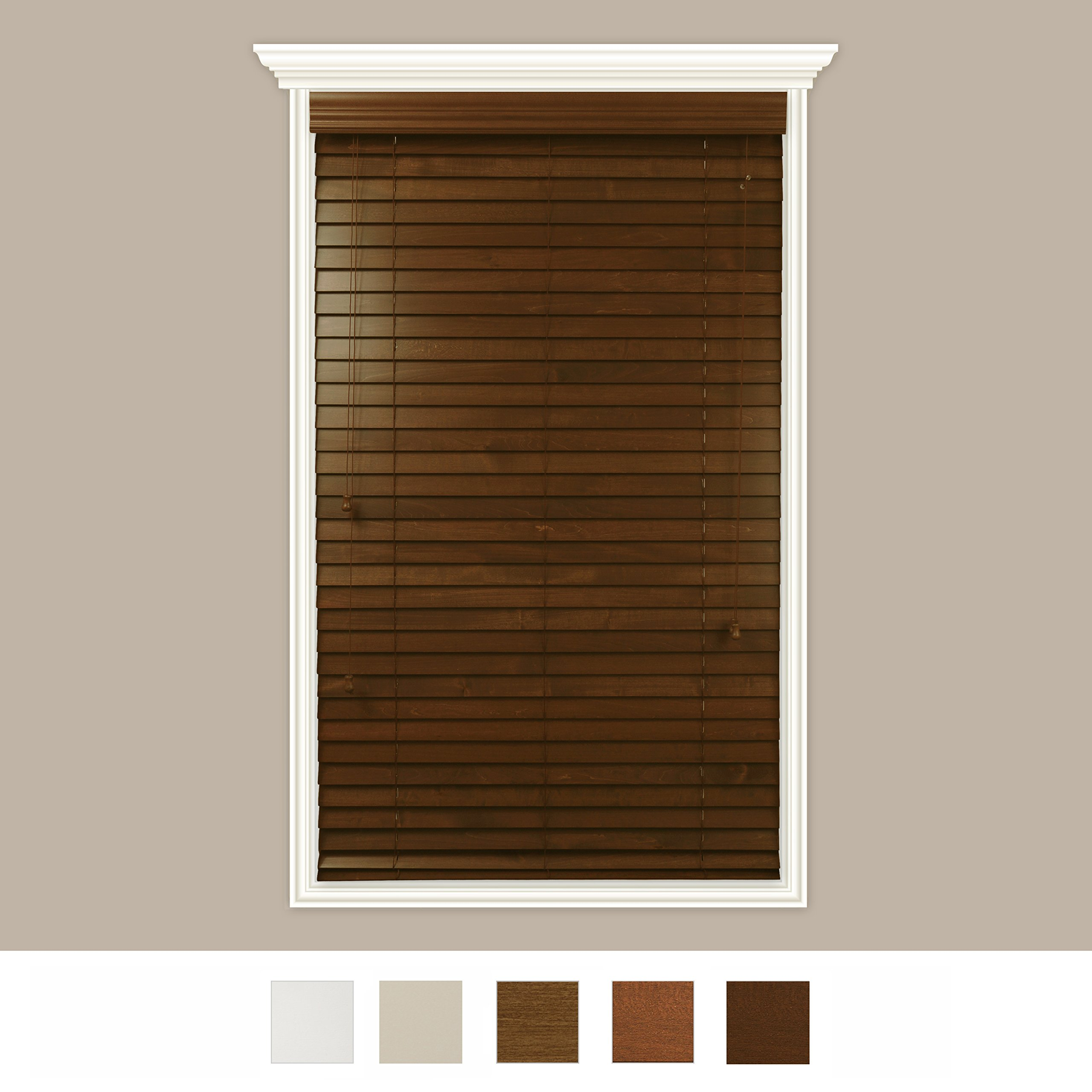 Best Rated In Blinds Shades Helpful Customer Reviews Amazoncom