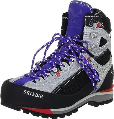 Salewa WS Raven Combi GTX