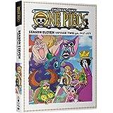 One Piece - Season Eleven Voyage Two [Blu-ray]
