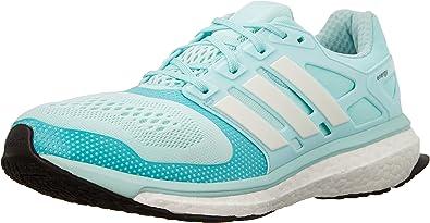 adidas energy boost 2 womens