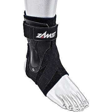 cheap Zamst A2-DX 2020