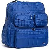 Lug Puddle Jumper Overnight / Gym Bag