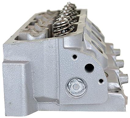 Amazon com: PROFessional Powertrain 2DA1 Chrysler 3 3L/38 01
