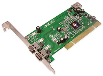 Sweex CA000030: 56K PCI Hardware Modem Conexant Download Driver