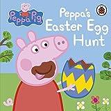 Peppa Pig: Peppa's Easter Egg Hunt